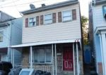 Foreclosed Home en S 10TH ST, Lebanon, PA - 17042