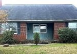 Foreclosed Home in BLACK ROCK RD, Hampstead, MD - 21074