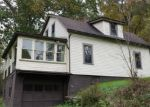 Foreclosed Home en SOAP HOLLOW RD, Johnstown, PA - 15905