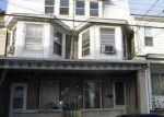 Foreclosed Home en S SHAMOKIN ST, Shamokin, PA - 17872