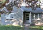 Foreclosed Home en HEISTER RD, Harrisburg, PA - 17110