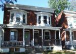 Foreclosed Home en BOAS ST, Harrisburg, PA - 17103
