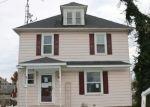 Foreclosed Home en N HIGH ST, Biglerville, PA - 17307
