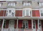 Foreclosed Home en PENN ST, Harrisburg, PA - 17110