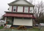 Foreclosed Home en MAIN ST, Smock, PA - 15480