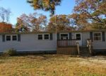 Foreclosed Home en WILLIAMSTOWN RD, Franklinville, NJ - 08322