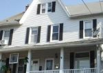 Foreclosed Home en W 27TH ST, Northampton, PA - 18067