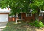 Foreclosed Home in 3RD ST, Pawnee, OK - 74058