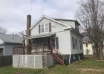 Foreclosed Home in W 1ST ST, Uhrichsville, OH - 44683