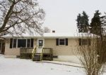 Foreclosed Home en BEAL RD, Mansfield, OH - 44903
