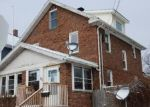 Foreclosed Home en W PROSPECT ST, Mansfield, OH - 44907