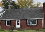 Foreclosed Home in STATE ROUTE 15, Bryan, OH - 43506