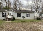Foreclosed Home en DILLON RD, Mansfield, OH - 44906