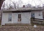 Foreclosed Home in LOCUST ST, Glouster, OH - 45732