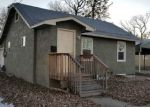 Foreclosed Home in 10TH ST NW, Minot, ND - 58703