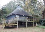 Foreclosed Home in EVANS ST, Greenville, NC - 27834