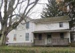 Foreclosed Home in OWEGO HILL RD, Harford, NY - 13784