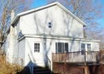 Foreclosed Home in FREW RUN RD, Frewsburg, NY - 14738
