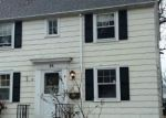 Foreclosed Home en CHRISTIAN AVE, Rochester, NY - 14615
