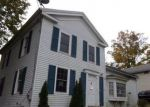 Foreclosed Home in COLLEGE ST, Lima, NY - 14485