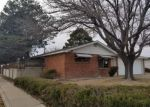 Foreclosed Home en SAN PABLO ST NE, Albuquerque, NM - 87110