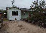 Foreclosed Home en HEADINGLY AVE NW, Albuquerque, NM - 87107