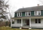 Foreclosed Home en SCOTLAND RD, Norwich, CT - 06360