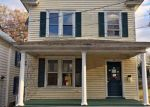 Foreclosed Home in N MILL ST, Chestertown, MD - 21620