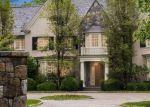 Foreclosed Home en KETTLE CREEK RD, Weston, CT - 06883