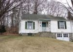 Foreclosed Home en FROST RD, Waterbury, CT - 06705