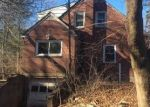 Foreclosed Home en MAIN ST, East Hartford, CT - 06118