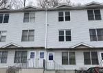 Foreclosed Home en YORK ST, West Haven, CT - 06516