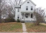 Foreclosed Home en WOOD ST, West Haven, CT - 06516