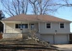 Foreclosed Home in PINE DR, La Vista, NE - 68128