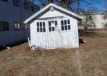 Foreclosed Home in E 10TH ST, York, NE - 68467