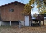 Foreclosed Home en MT HIGHWAY 212, Charlo, MT - 59824