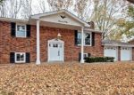 Foreclosed Home in ANN ST, Farmington, MO - 63640