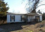 Foreclosed Home en HILLTOP DR, Bonne Terre, MO - 63628