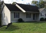 Foreclosed Home in HANSEN RD, Saint Robert, MO - 65584