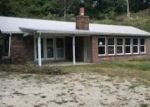 Foreclosed Home en HENDRIX HAVEN DR, Sunrise Beach, MO - 65079
