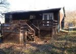 Foreclosed Home in NEW TOWNE RD, Arnold, MO - 63010