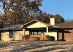 Foreclosed Home en LAKE DR, Cedar Hill, MO - 63016