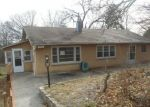 Foreclosed Home in US HIGHWAY 160, Forsyth, MO - 65653