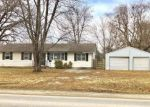 Foreclosed Home en E WALNUT ST, Rich Hill, MO - 64779