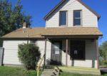 Foreclosed Home en 8TH AVE N, Waite Park, MN - 56387