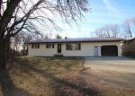 Foreclosed Home in CEDAR AVE S, Watkins, MN - 55389
