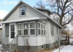 Foreclosed Home en 11TH AVE S, South Saint Paul, MN - 55075