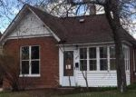 Foreclosed Home en NORWOOD ST, Brainerd, MN - 56401