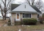 Foreclosed Home in 2ND ST W, Claremont, MN - 55924