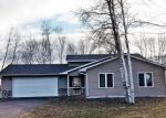 Foreclosed Home en 1ST ST SW, Hinckley, MN - 55037